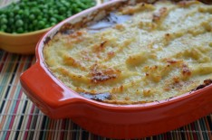 CottagePie1