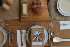 3MC Tablescape_EDIT